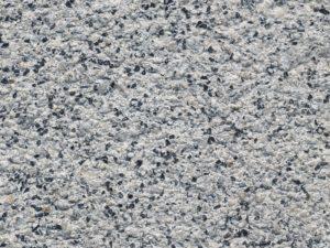 Mühlviertler Granit