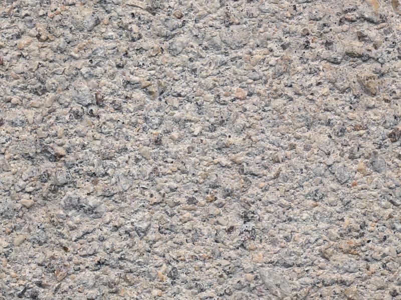 Bayernwald Granit