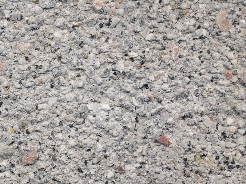 Sardegna Granit