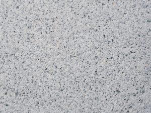 Granit hell