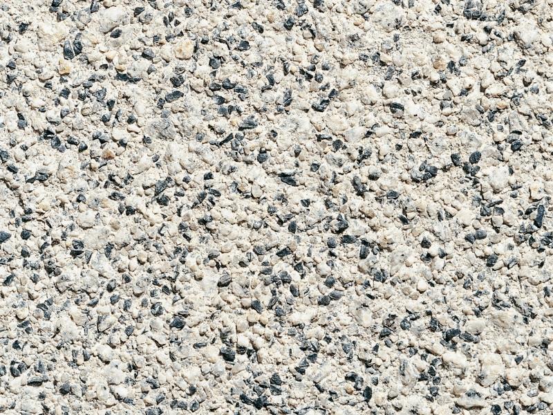 Nordwald Granit