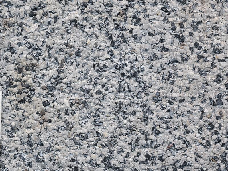 Böhmerwald Granit