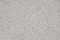 BigBLOCK Oberfläche Sandgestrahlt